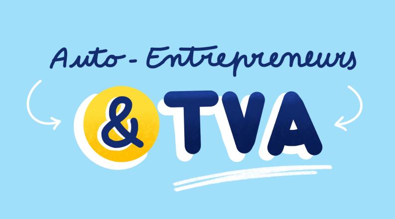 dépassement de seuils de TVA auto-entreprneur