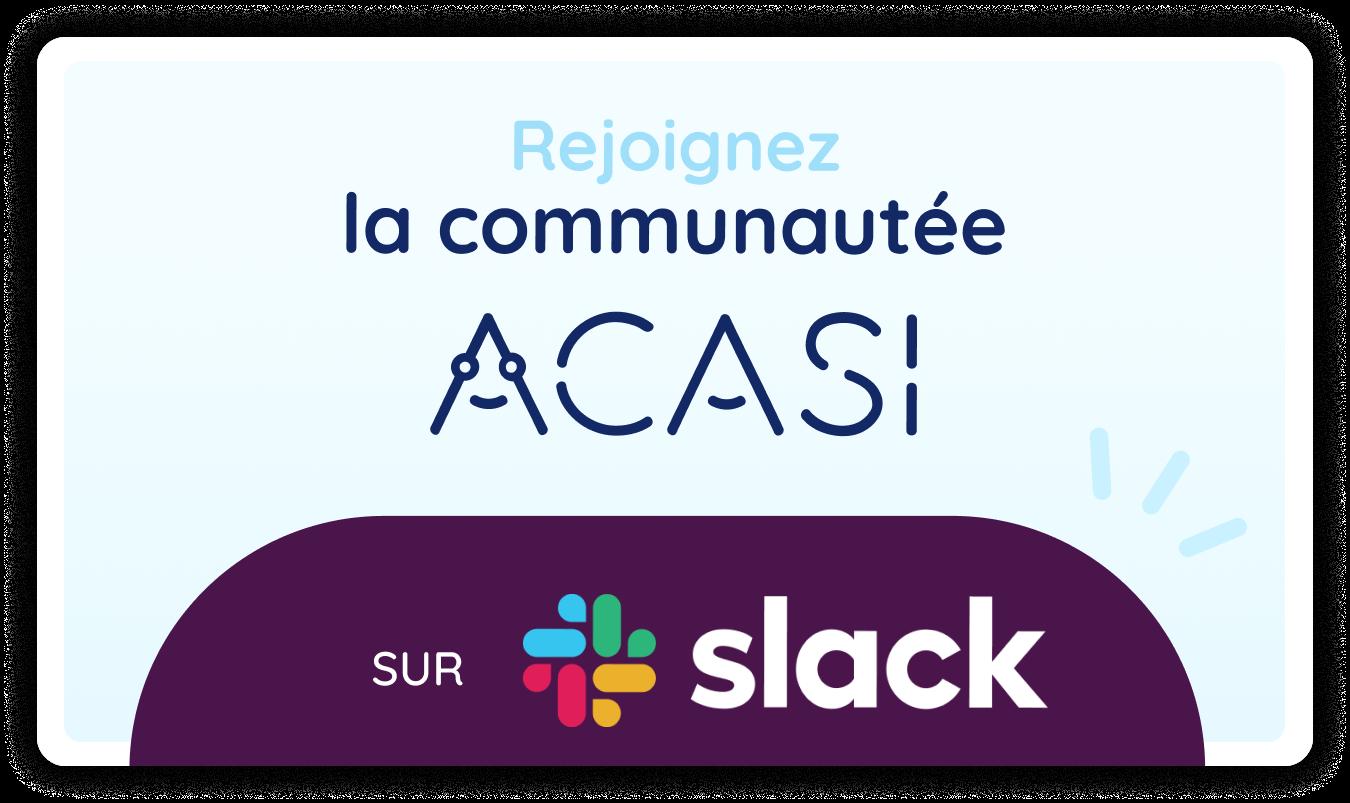 communauté Slack des freelances & indépendants